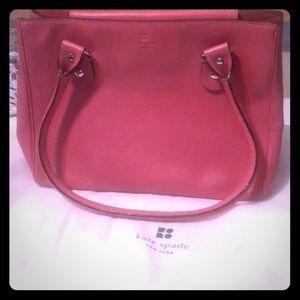 Kate Spade vintage purse!!!